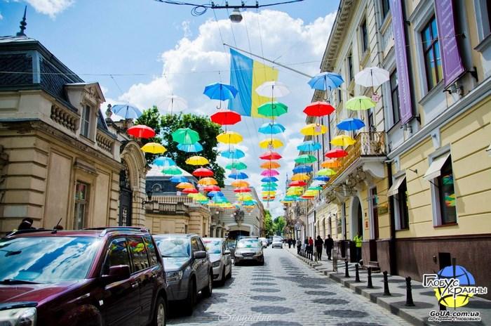 львов экскурсия из запорожья глобус украины туры